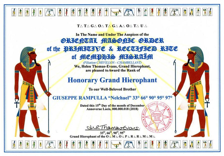 Patente G H Honorary001.jpg