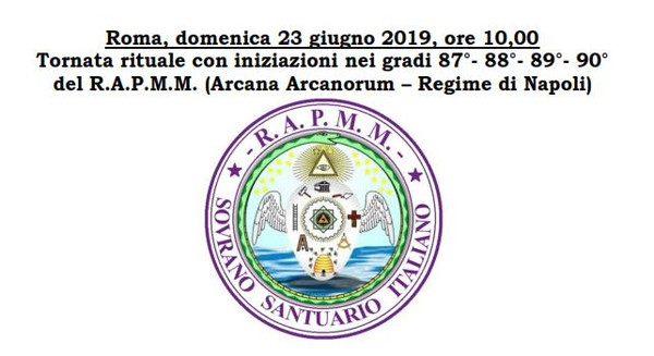 Roma 23 giugno 2019.jpg