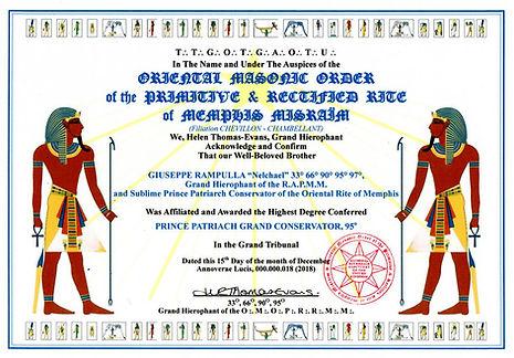 Patente G H Memphis002.jpg