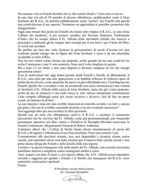 RELAZIONE DEL PRESIDENTE 2018_003.jpg