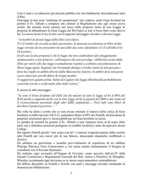 RELAZIONE DEL PRESIDENTE 2018_002.jpg