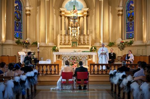 L'église (22 sur 70).jpg