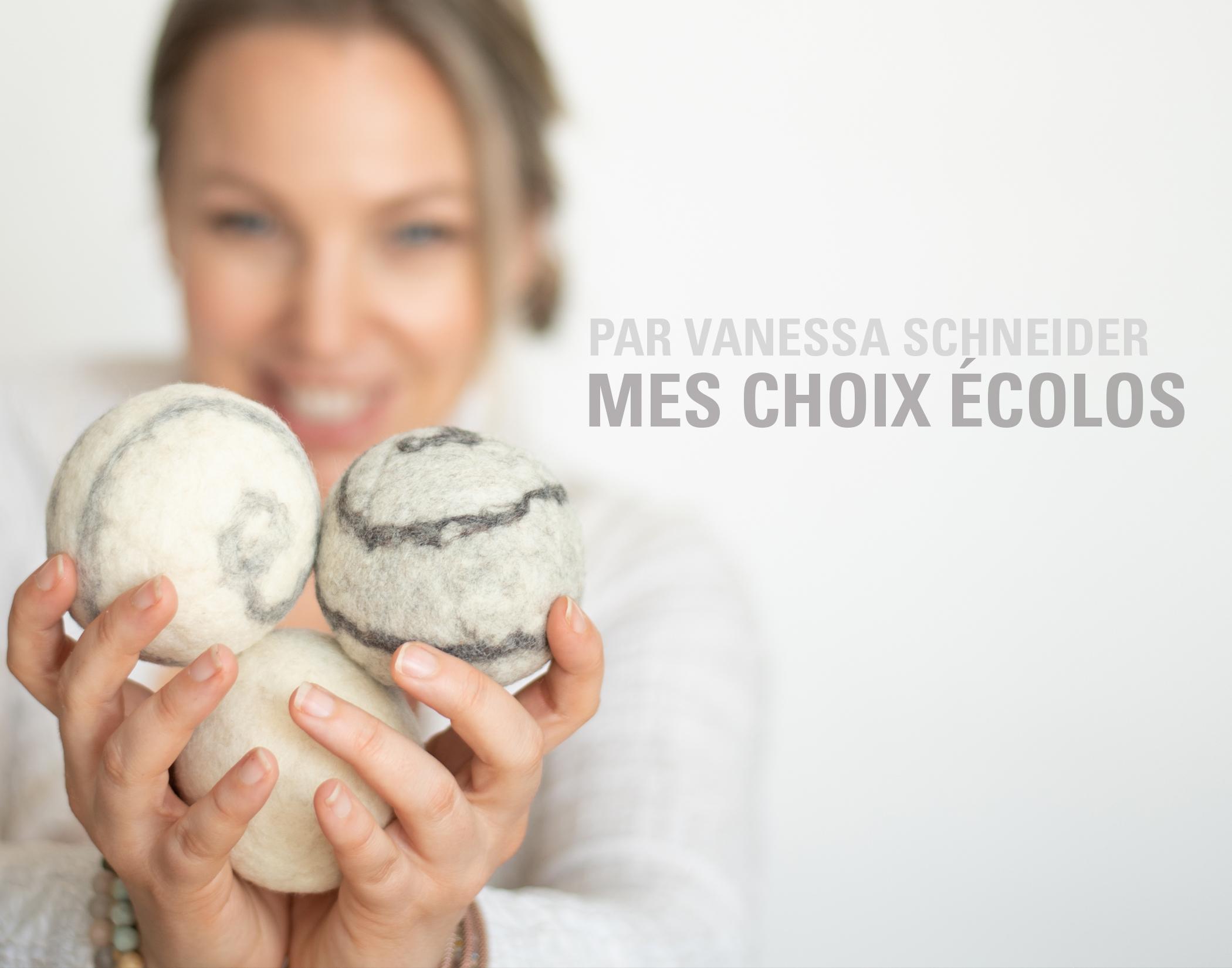 Choix_écolos_couverture