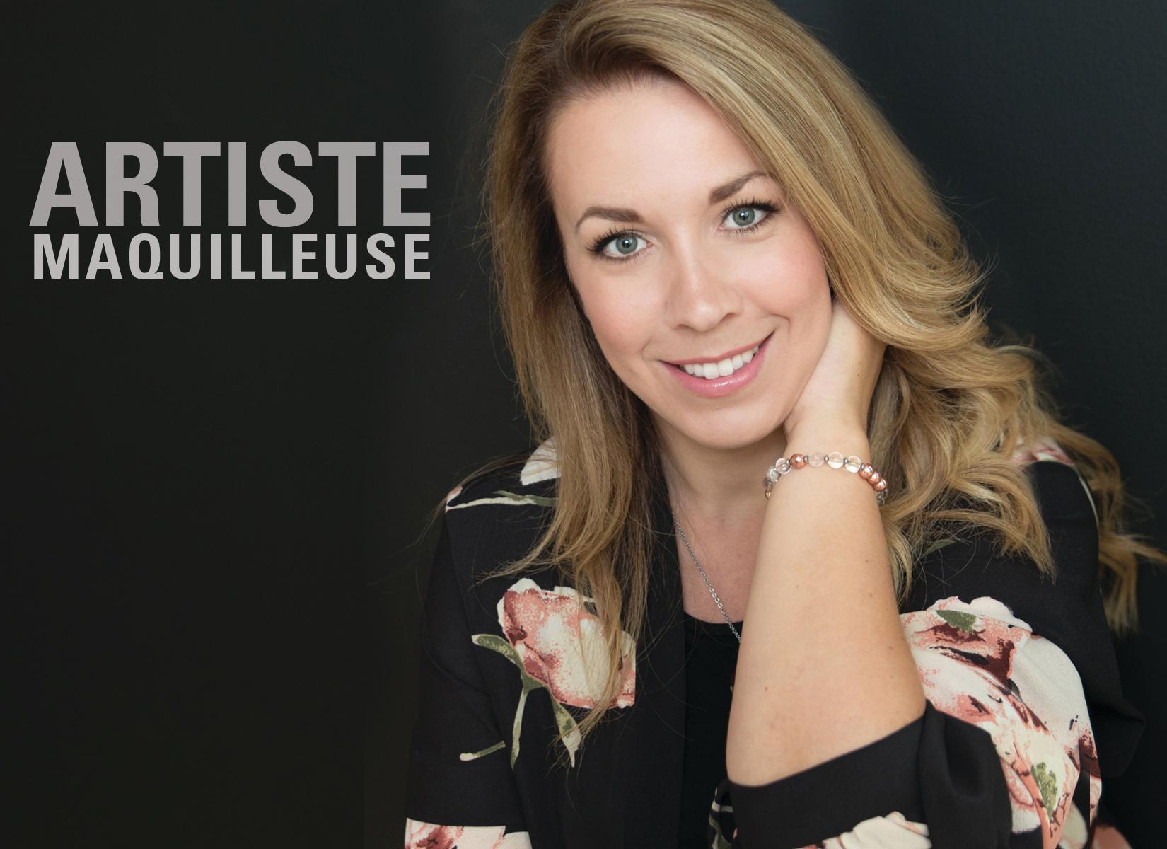 Amélie_couverture