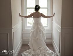 Mariage (143 sur 747)