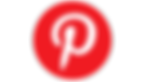 pinterest_PNG62.png