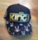 KING%202_edited.jpg