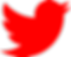 logo-twitter-rouge-png-4.png