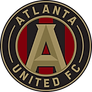 Atlanta_MLS.svg.png