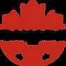 1280px-Canadian_Soccer_Association_logo.