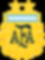 Afa_logo_jerseys.png