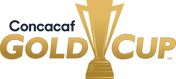 2560px-2019_CONCACAF_Gold_Cup.svg.png