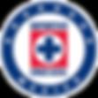 Cruz_Azul_FC.svg.png