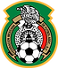 1024px-Mexico_national_football_team_seal.svg.png