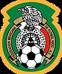 1024px-Mexico_national_football_team_sea