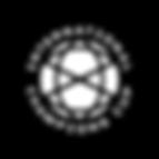 1280px-ICC-Social-Logo.png