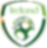 Ireland_Football_Team_Badge.png