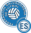 El Salvador.png