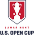 181px-U.S._Open_Cup_logo.svg.png