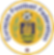 Curacao Football Federation.png