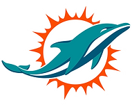 1920px-Miami_Dolphins_logo.svg.png
