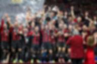 Atlanta United FC vs. Portland Timbers - 12/08/18 - MLS Cup Final