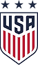 Crest_of_the_United_States_women's_natio