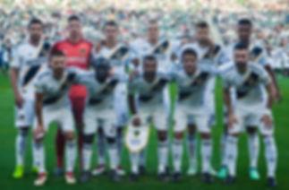 L.A. Galaxy vs. Sporting Kansas City - 04/08/18 - MLS