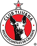 1024px-Club_Tijuana_logo.svg.png