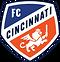 1280px-FC_Cincinnati_primary_logo_2018.s