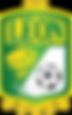 Leon_FC_logo.png