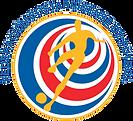 Costa_Rica_football_association.png