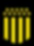 800px-Escudo_del_Club_Atlético_Peñarol