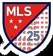 25th Season logo.png