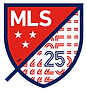25th Season logo.png