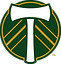 1280px-Portland_Timbers_logo.svg.png