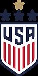 800px-United_States_women's_national_soc
