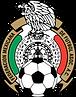 Federación_Mexicana_de_Fútbol_Asociación