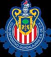 CDGuadalajara.png