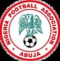 nigeria-football-federation-nigeria-national-football-team-logo.png