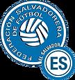 FESFUT_logo.svg.png