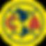 1280px-Club_América_crest.svg.png