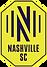 418px-Nashville_SC_MLS_2020.svg.png