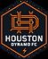 1024px-Houston_Dynamo_FC_logo.svg.png