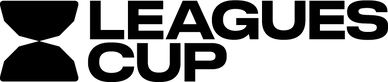 Leagues Cup Logo Horizontal Black.png