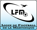 Martinique Federation.png