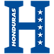 Honduras_Soccer_2017.png