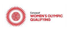 202002_Concacaf_Olympic_www.jpg