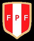 Federación_Peruana_de_Fútbol_(2011).png