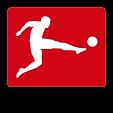 300px-Bundesliga_logo_(2017).svg.png